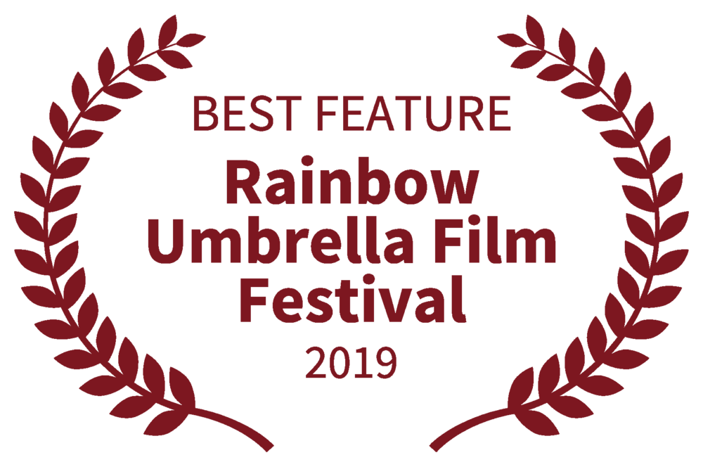 BEST FEATURE - website - Rainbow Umbrella Film Festival - 2019 copy.png