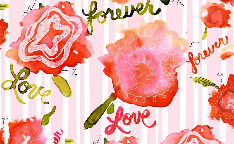 flower_love_sm.jpg