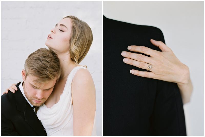 bride_groom_embrace_hugging_wedding.jpg
