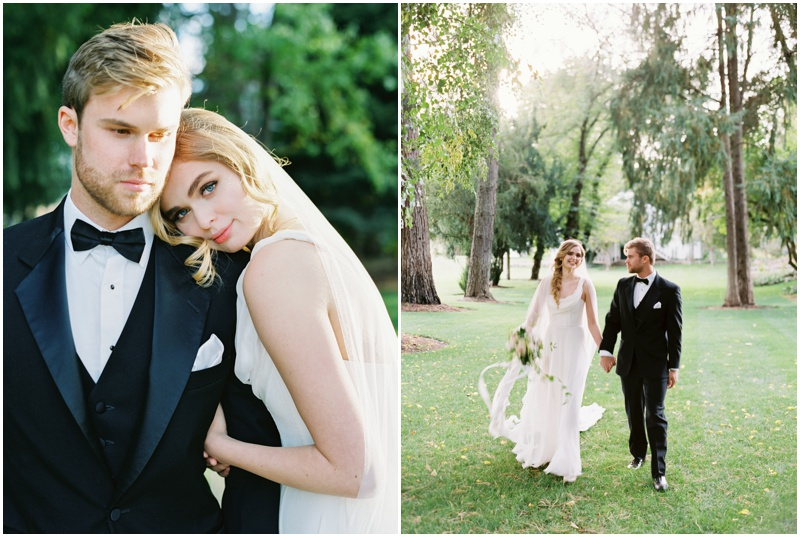 couple_running_outdoor_wedding.jpg