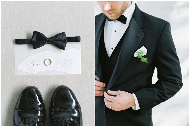 Groom_style_tuxedo_wedding.jpg