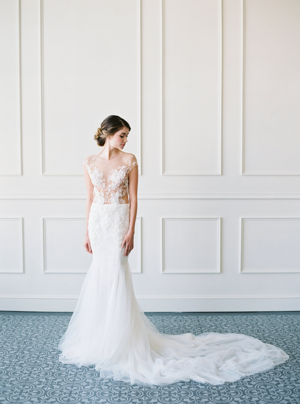 commercial_bridal_gown_photography