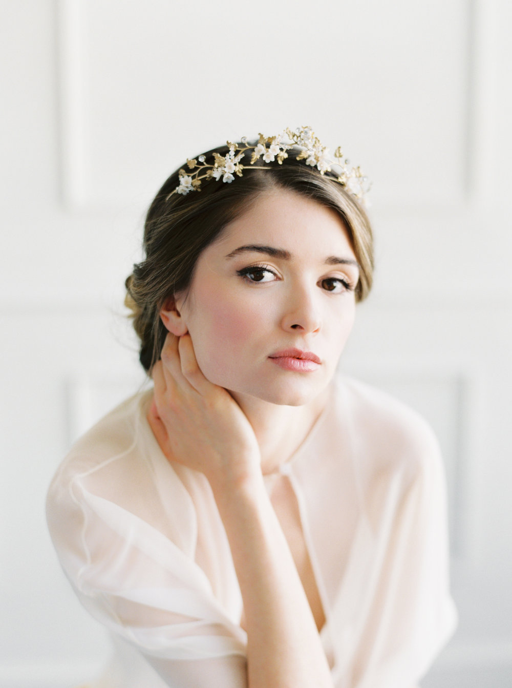 commercial_bridal_accessories_photography
