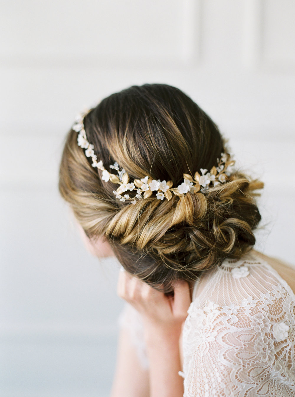 commercial_bridal_accessory_photography