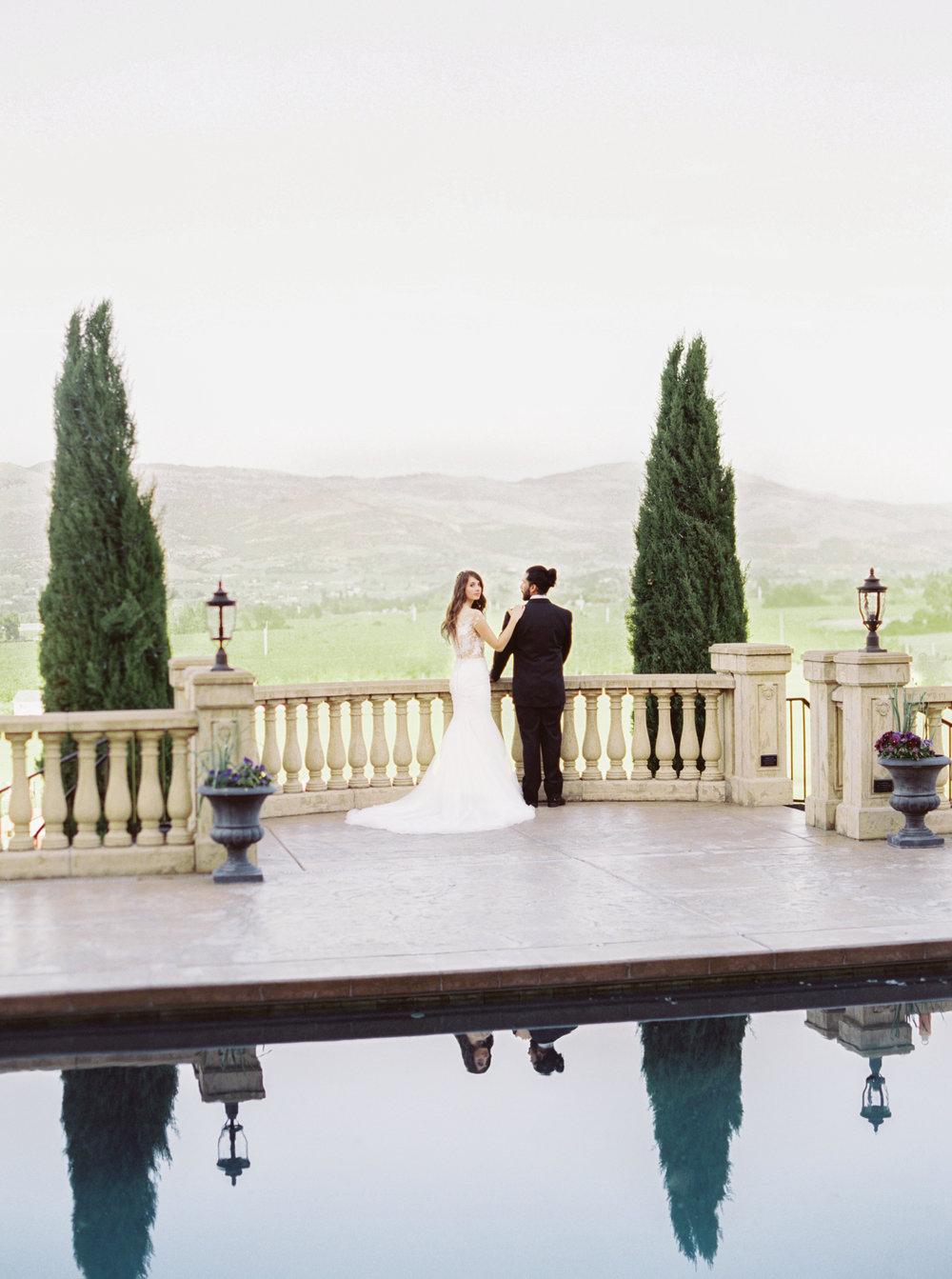 BetsyBlue_Spanish_Romance_Wedding105.jpg