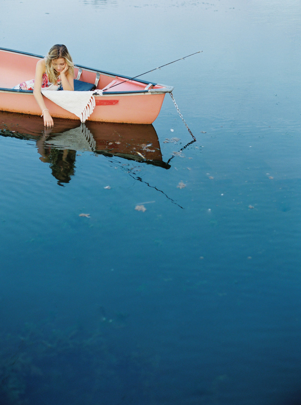 Boating_Lake_senior_adventure_photography.jpg
