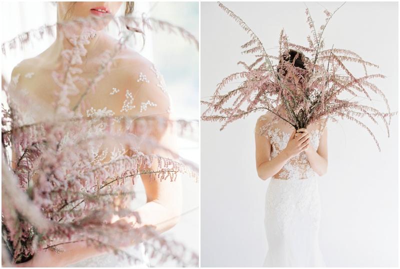 Bridal_Bouquet_Wild.jpg