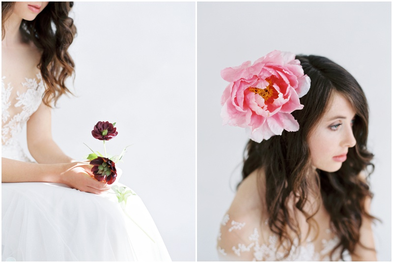 Bridal_hairstyle_flowers.jpg