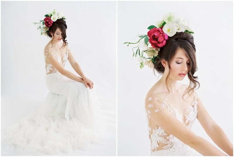 Bride_flowers_hair.jpg