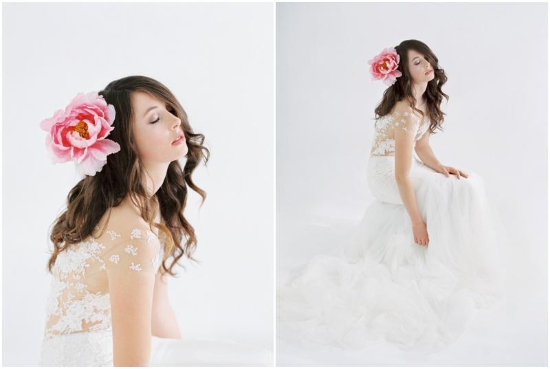 Bride_peony_hairstyle.jpg