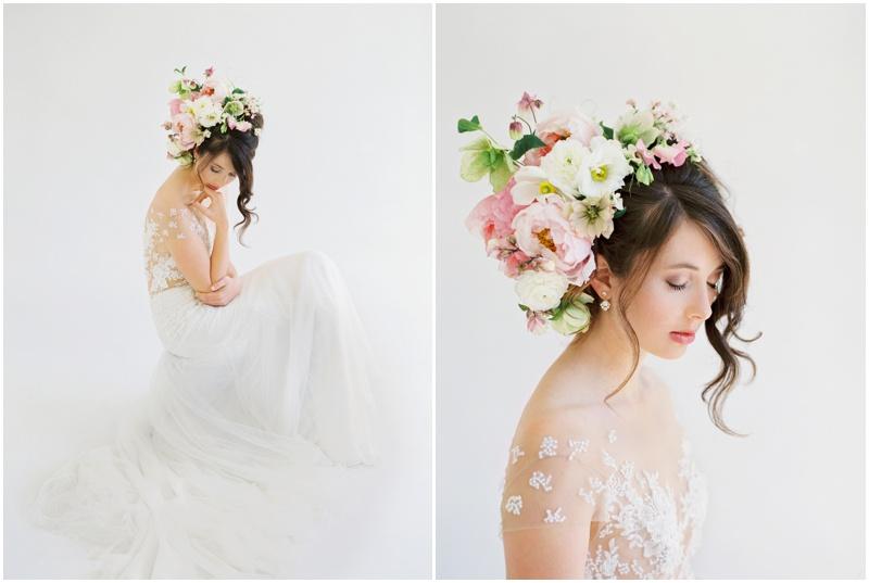 Floral_Bridal_Style.jpg