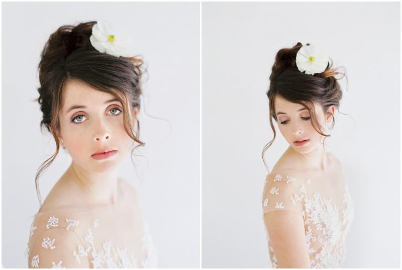 Simple_Bridal_floral_hairstyle.jpg