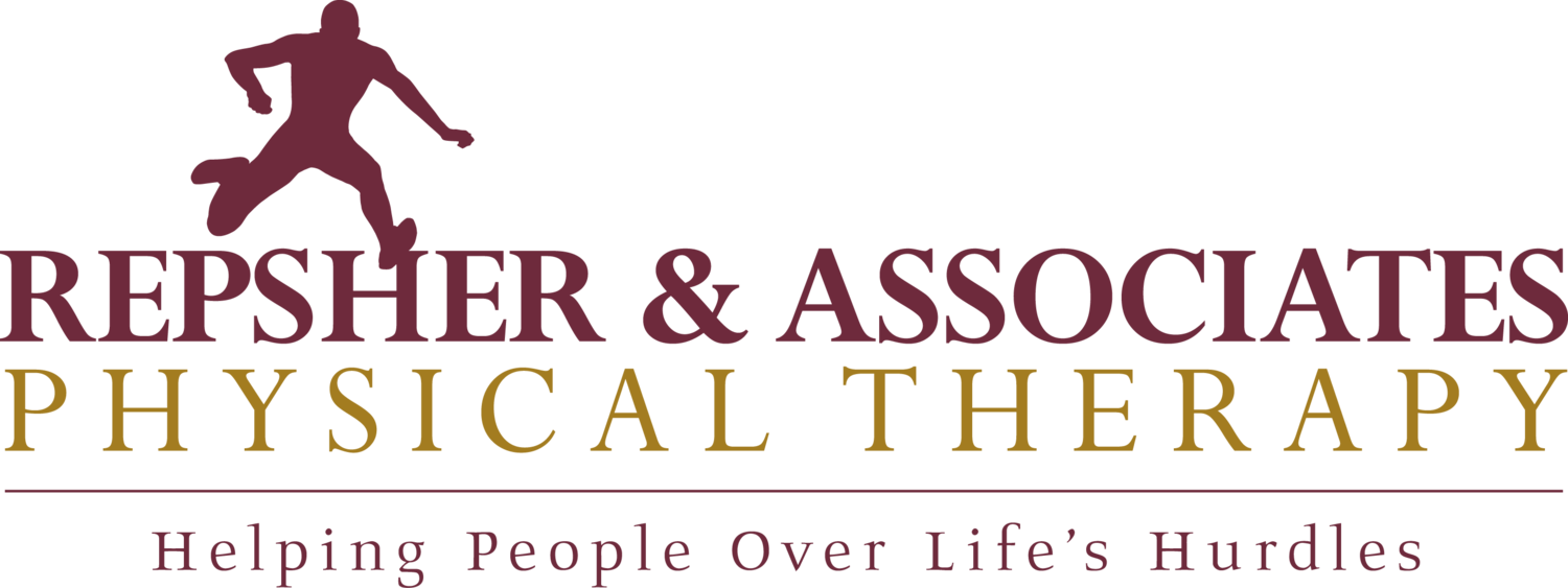 Repsher & Associates Physical Therapy