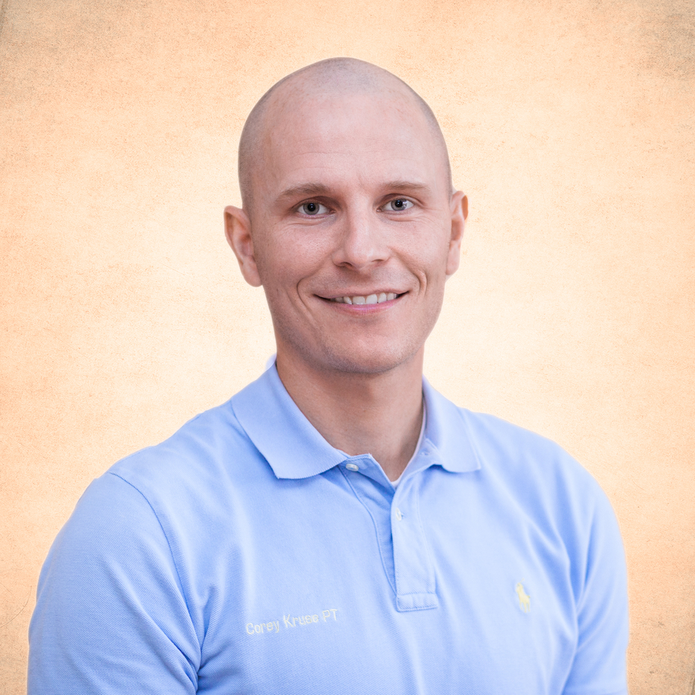 Clifton park physical therapy - Corey Kruse Mpt Cscs Senior Physical Therapist