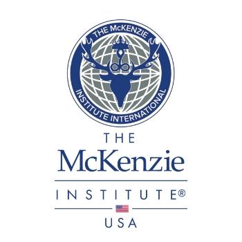 McKenzie_logo.jpeg