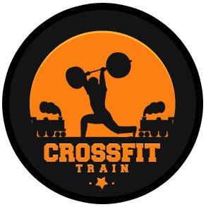 WOD/Blog — CrossFit Train 97333