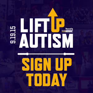 Alright you guys, no more excuses!  Sign up now, donate, and WOD!!!  Follow this link and sign up!    https://www.eventbrite.com/e/crossfit-train-97333-lift-up-autism-tickets-18056210612