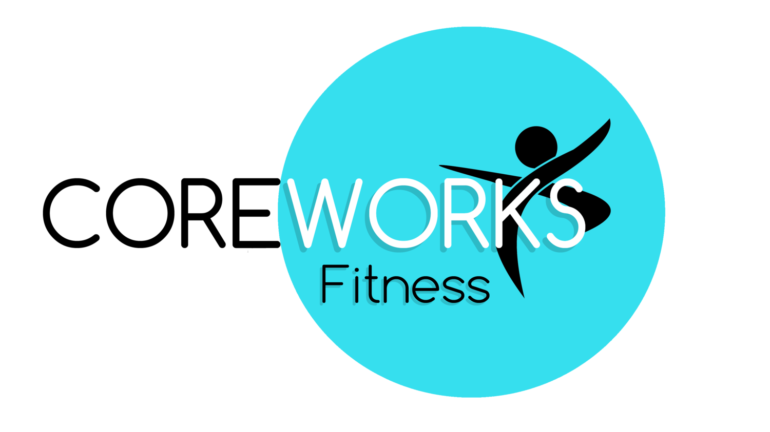 Core Works Fitness