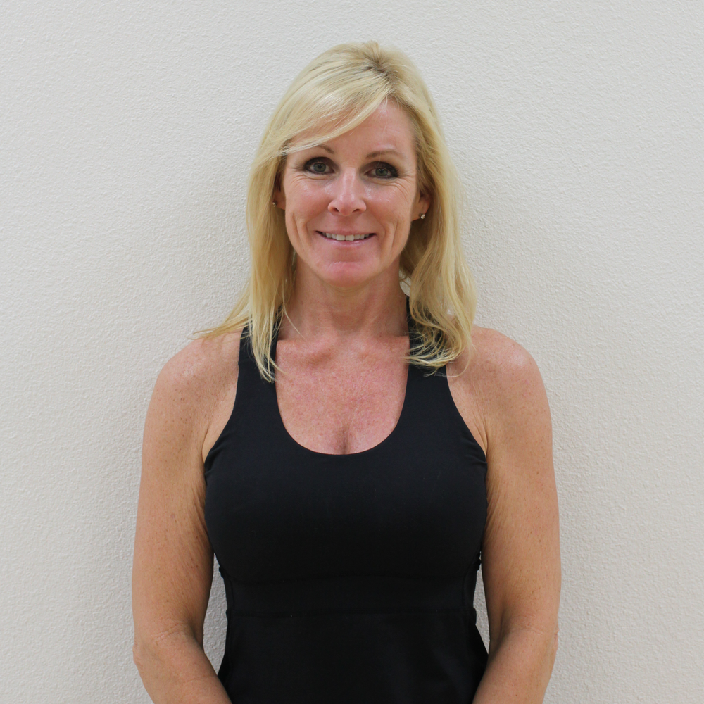 Instructors core works fitness jackie trx pilates trampoline piloxing piyo reformer jackie has spent many xflitez Image collections