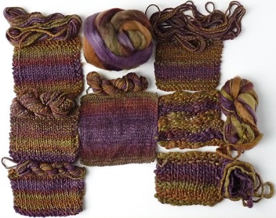 Knittyspin-7swatches.jpg