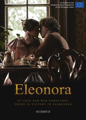 Eleonora (2016)