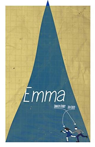 Emma, short, 2017
