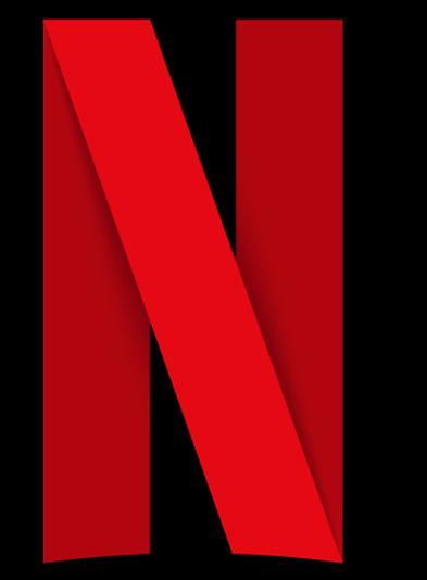 A Netflix Production (2018)