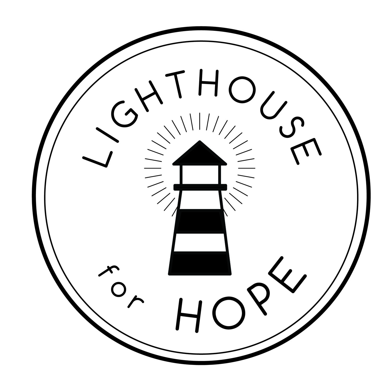 Lighthouse For Hope