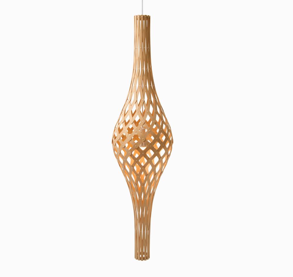 Nikua Full Bamboo Kitset, Natural/ Natural, $1415