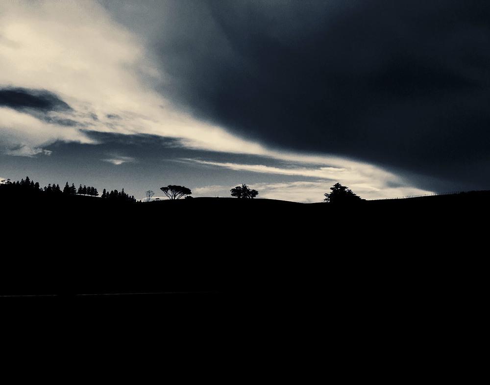 """NZ Landscape"""