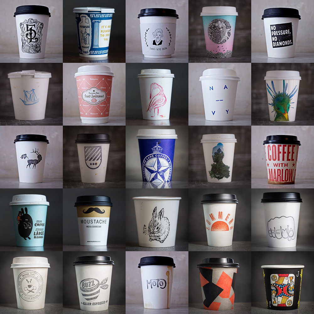fhq_hargreaves_medium_cups_02_sm.jpg