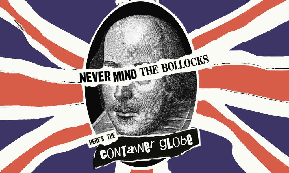 Globe Bollocks.jpg