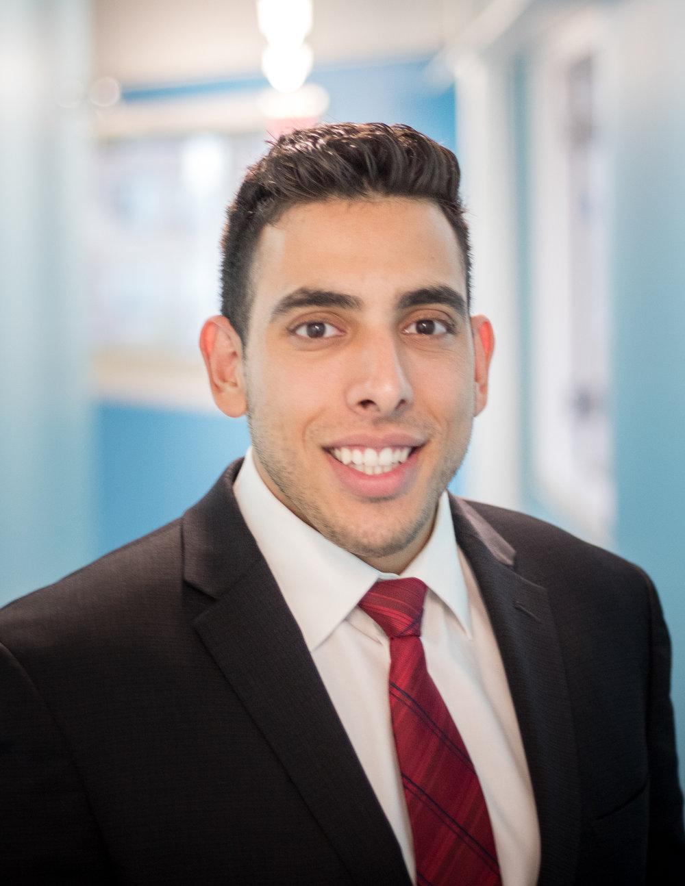 Vice President of Corporate Relations  vpcr@uwbasa.ca
