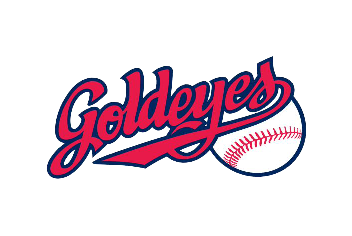 PNG-24 Goldeyes.png