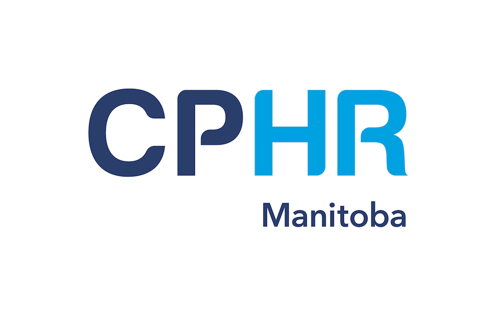CPHR_logo_MB_primary_2colour_RBG_299_534.png