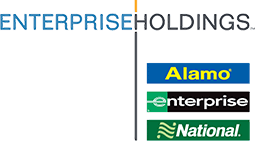 Enterprise-Holdings-Logo.png