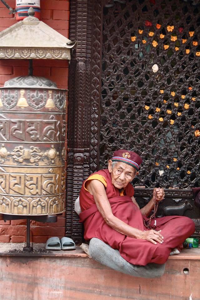nepal11.jpg