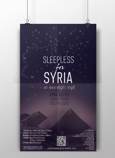 syria-poster.jpg