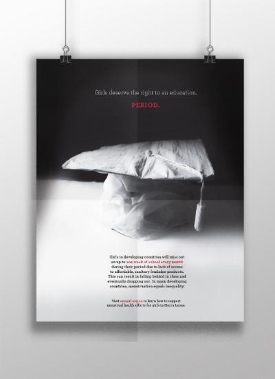 period-poster.jpg