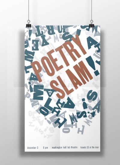 poetry poster.jpg