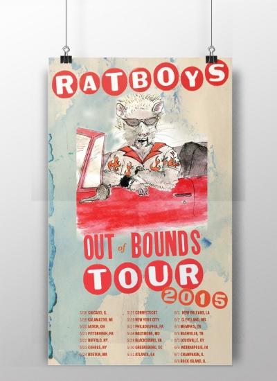ratboys-poster.jpg