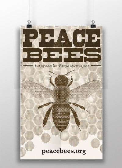 peace-bees-poster.jpg