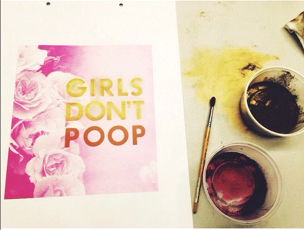 poop process 2.png