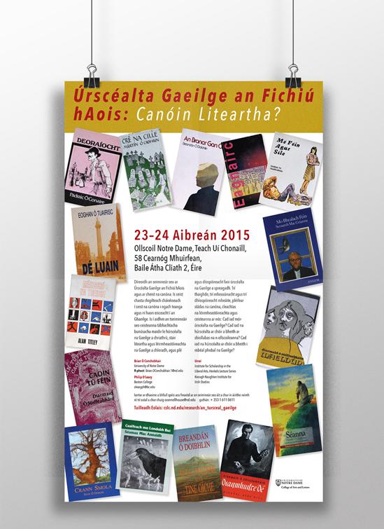 IrishBooks.jpg