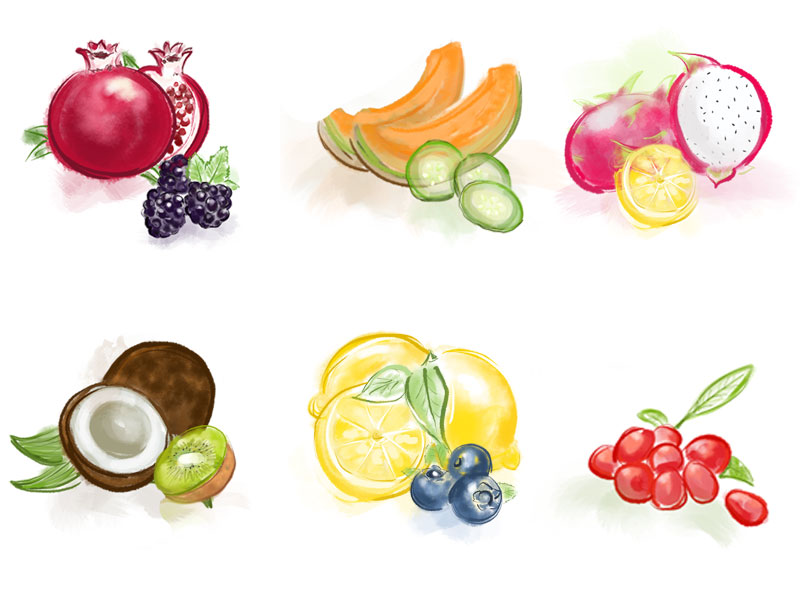 fruit-illustrations.jpg