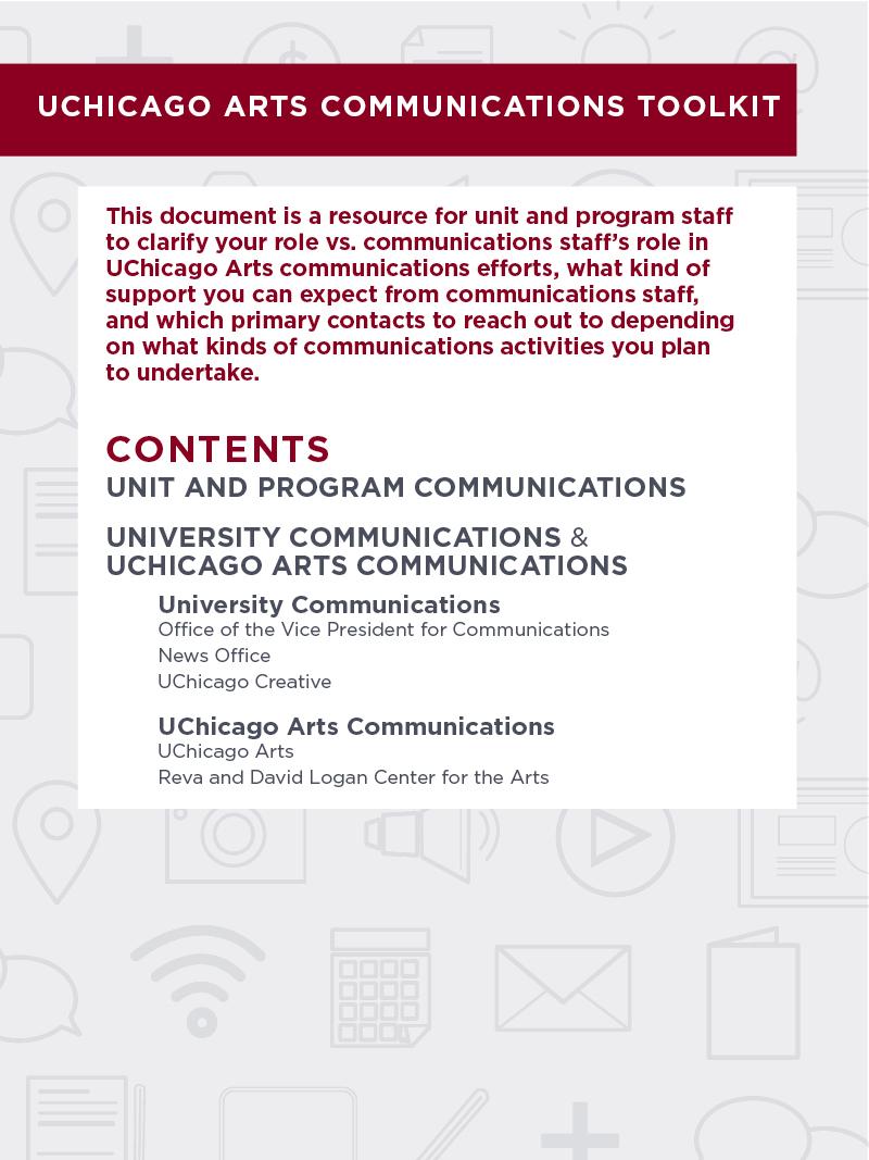 Communications Toolkit_1.jpg