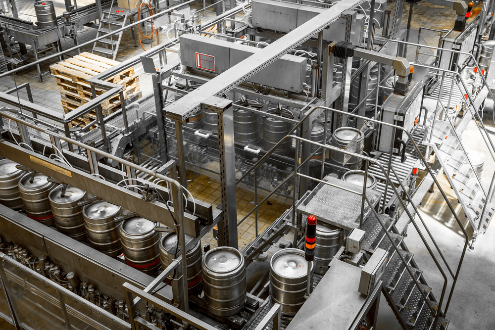 Ryebeck   New and used Kegging equipment supplied    Contact Us