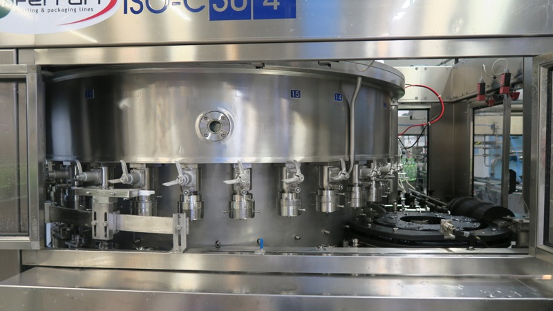 Can Filler Seamer Filling Systems ISO-C 30-4, pic 19.jpg