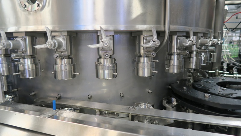 Can Filler Seamer Filling Systems ISO-C 30-4, pic 21.jpg