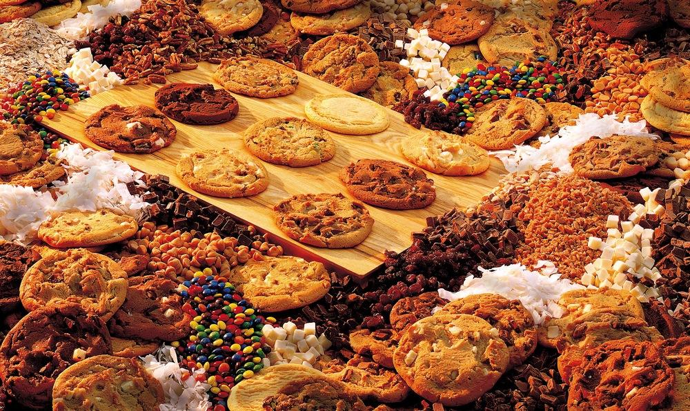 CookieTree 8.jpg
